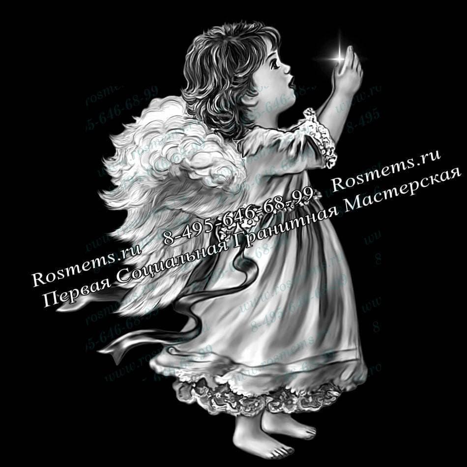 Ангелы картинки на памятник какой памятник установить ростов на дону