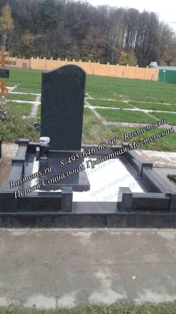 памятники на могилу фото и цены в орле