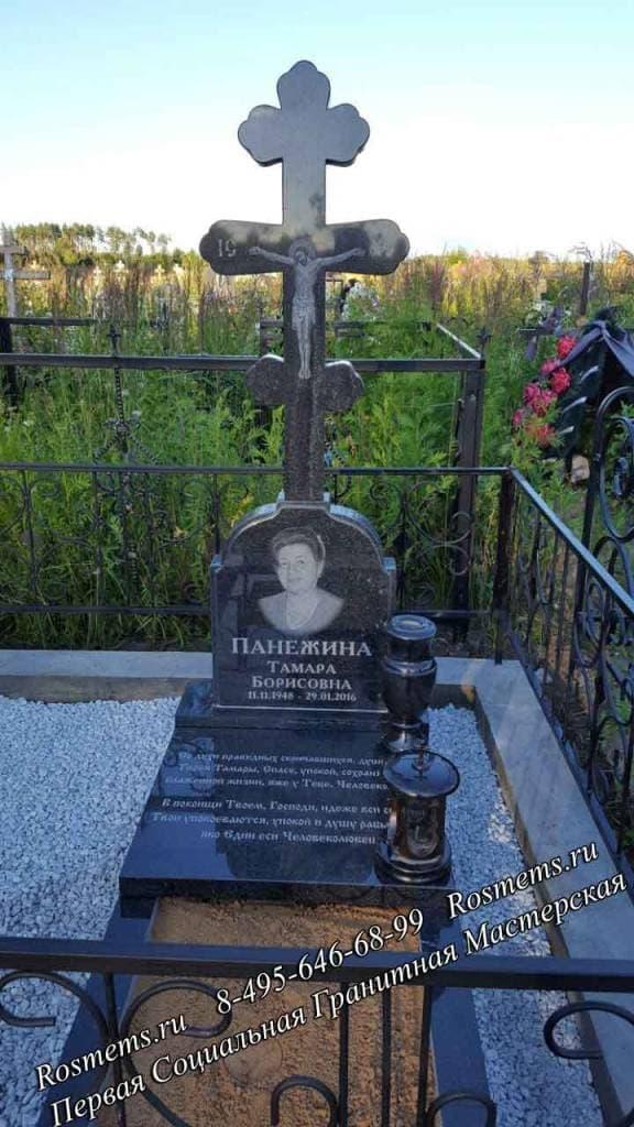 Купить памятник в новосибирске салехарде цены изготовление памятников на заказ з