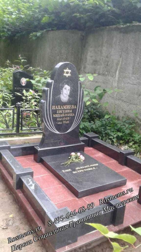 Гранитные памятники гранитные москва pgu mos ru памятники орска фото с описанием