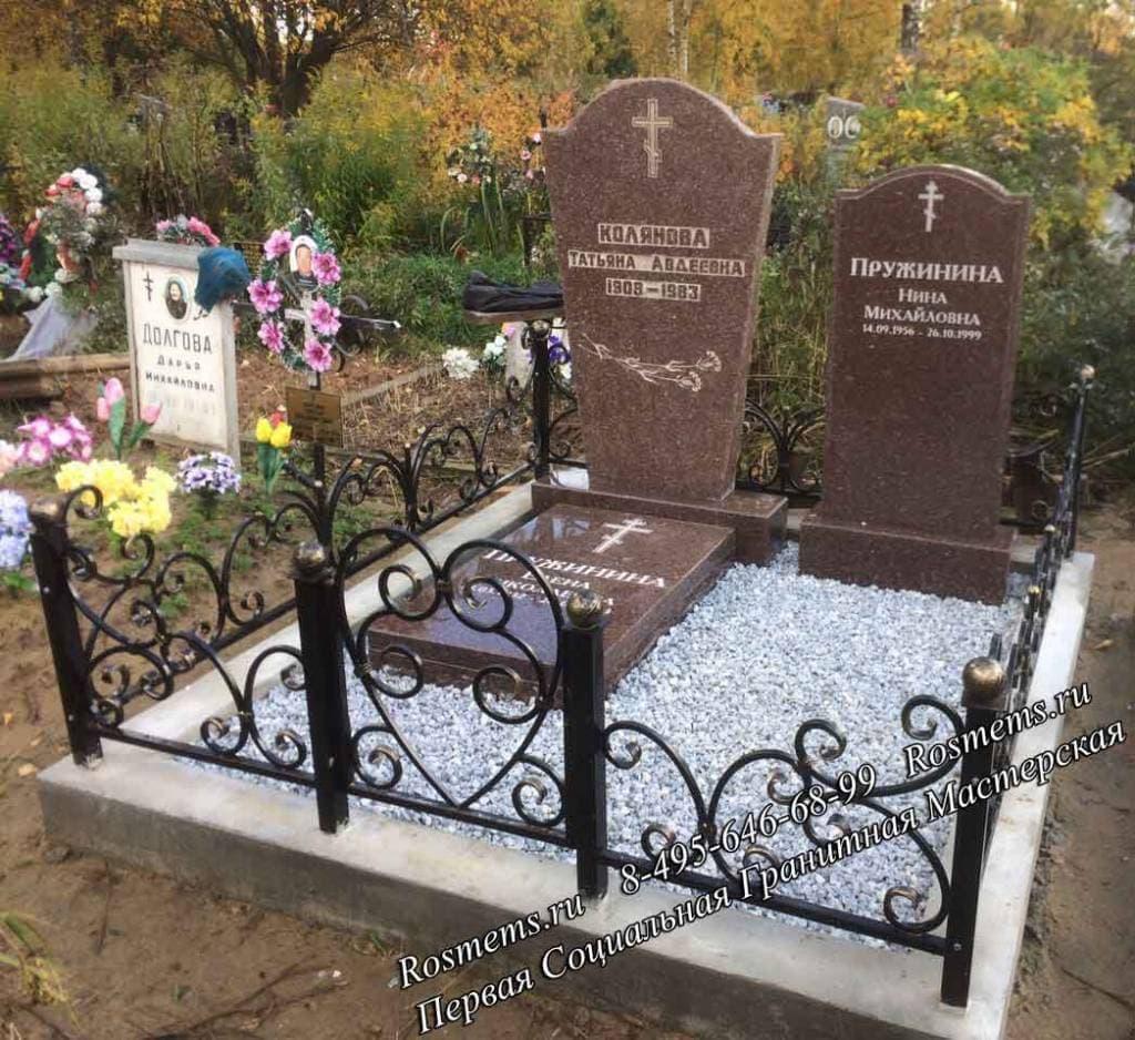 Цены на памятники в перми липецке памятники в санкт петербурге фото и названия фаленопсис
