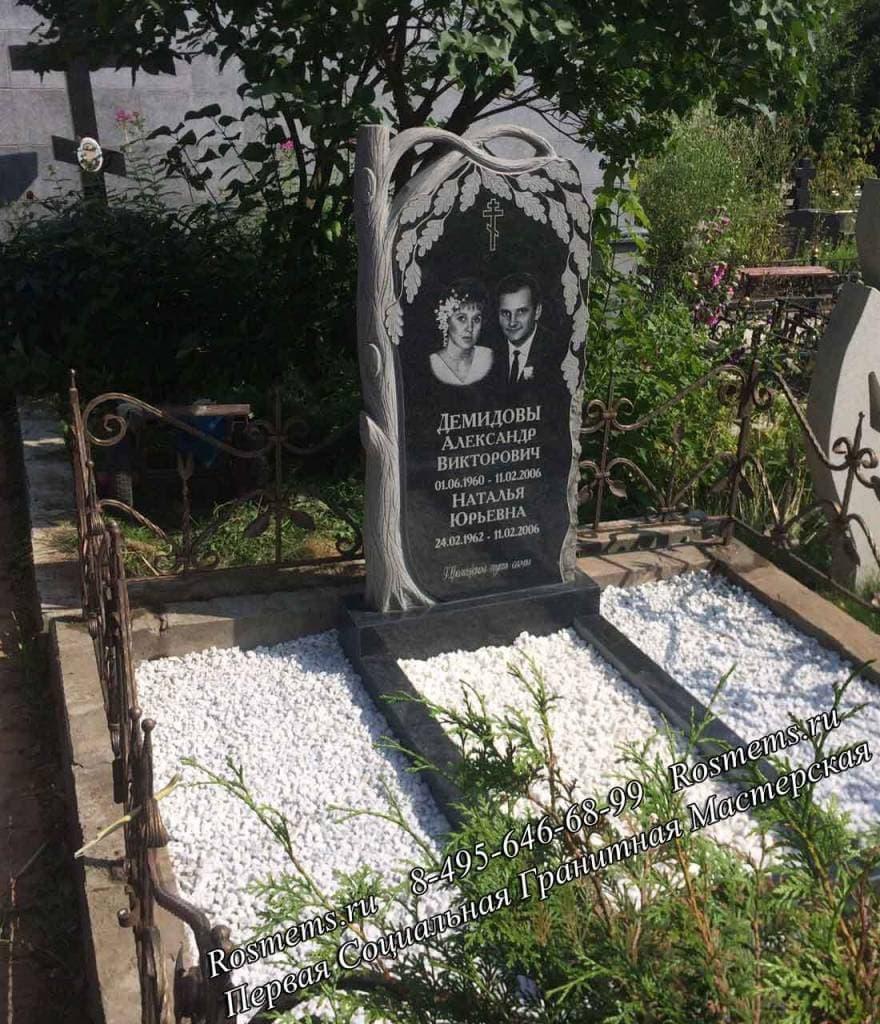Памятники в ставрополе цены электростройсервис дешевые памятники из гранита донецк