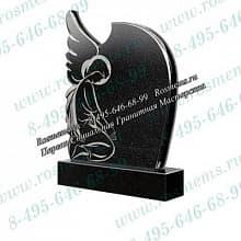 Вертикальные памятники Щукинская памятники на могилу и надписи